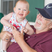 grandpa-and-baby-full